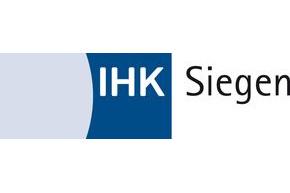IHK-Sprechtage: Bewältigung von pandemiebedingten Unternehmens- und Liquiditätskrisen