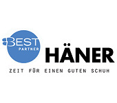 1217 Schuhhaus Häner