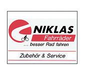 Niklas Fahrräder