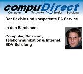 2117 CompuDirect