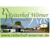 Reiterhof Wörner
