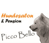 Hundesalon & Pension PiccoBello