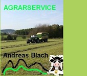 Agrarservice Andreas Blach
